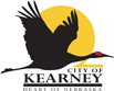 kearney_ne_Red_tag_high_resolution-1.15.jpg