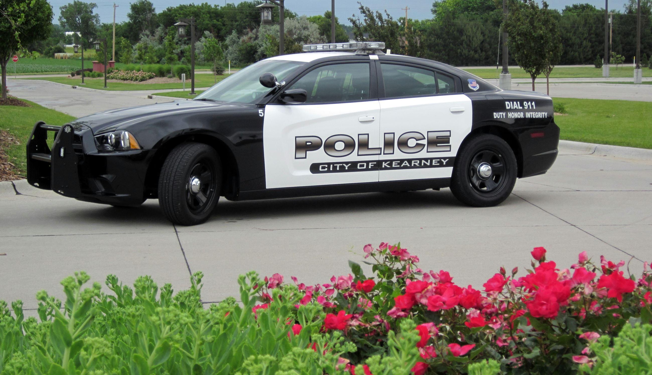 Ne dept of motor vehicles for State of nebraska department of motor vehicles