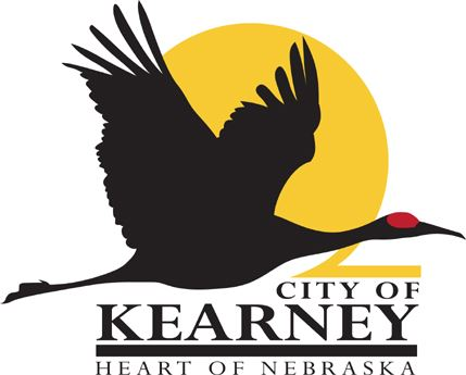 City of Kearney