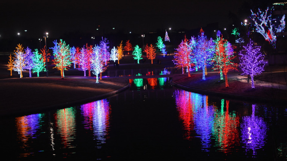 Copy-of-Where-to-see-Christmas-lights-in-WNY