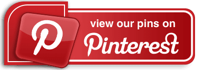 View our Pins Pinterest Opens in new window