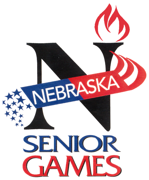 NE-Senior-Games-Logo