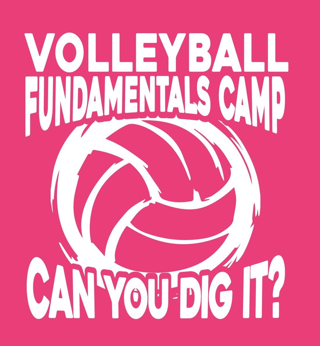 KPR Youth Volleyball Camp Opens in new window